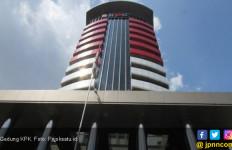 IPW Ingatkan Pimpinan KPK Selanjutnya Jangan Asyik Tebar Pesona - JPNN.com