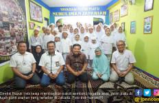 Sambut Ramadan, Pupuk Indonesia Hadirkan Program Berbagi - JPNN.com