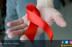 Waspada! Setiap Bulan Ada 200 Penderita HIV Aids Baru di Bali - JPNN.com