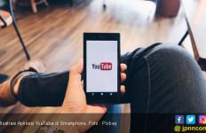 Google Mulai Uji Coba Fitur Belanja di YouTube - JPNN.com