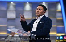 Mardani PKS Apresiasi Sanksi DKPP untuk Dua Komisioner KPU - JPNN.com
