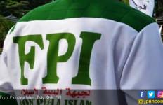 Serius, FPI Mau Bergabung dengan NU? - JPNN.com