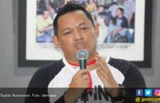 Sekjen Fornas: Ancaman People Power sama dengan Upaya Antidemokrasi - JPNN.com