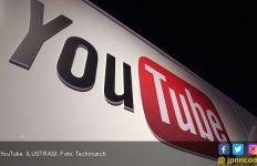 Nonton Video di Youtube Kualitasnya Menurun? Ini Jawabannya - JPNN.com