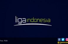 Berani Sponsori Liga 1, Grab Siap Gelontorkan Rp 100 Miliar - JPNN.com