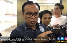 Pimpinan Lembaga Survei jadi Target Pertama Pembunuh Bayaran - JPNN.com