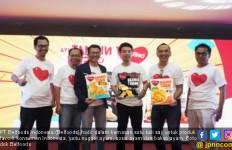 Belfoods Manjakan Konsumen Selama Ramadan dengan Harga Terjangkau - JPNN.com