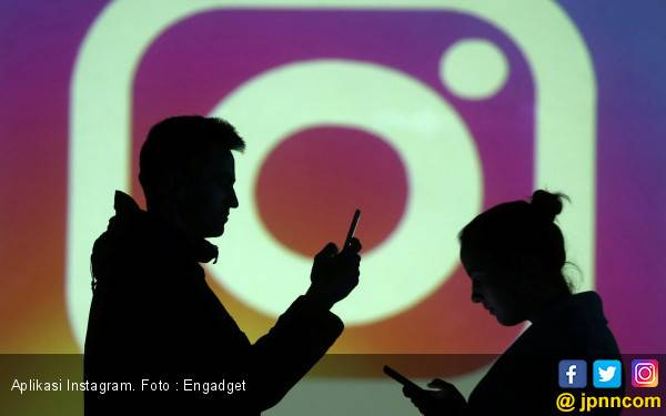 Instagram Punya Kebijakan Baru untuk Blokir Akun - JPNN.com