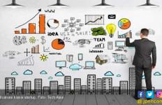Pengembangan Aplikasi Dorong Kemajuan Ekonomi Kreatif - JPNN.com