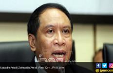 DPR Dorong Pemerintah Cari Tahu Penyebab Meninggalnya KPPS - JPNN.com