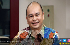 Puji Jokowi karena Tunjuk Budi Arie dan Trenggono Jadi Wakil Menteri - JPNN.com