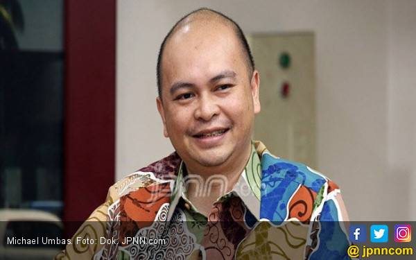 Soal 'Setan Gundul', Relawan Jokowi: Seperti Kasus Ratna Sarumpaet Bohongi Prabowo - JPNN.com