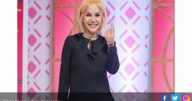 3 Berita Artis Terheboh: Nikita Mirzani Vs MNC Group Hingga Malam Pertama Vanessa Angel