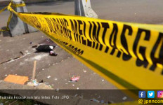 Angka Kecelakaan Arus Mudik dan Balik di Bekasi Menurun - JPNN.com