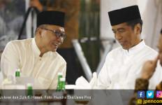 Partai – partai Eks Koalisi Indonesia Adil dan Makmur, Rugi jika Menyeberang - JPNN.com