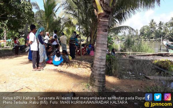Bocah 8 Tahun Diterkam Buaya Saat Berjalan di Dermaga Sungai - JPNN.com