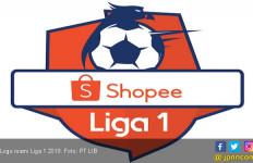 Shopee Ikut Bantu Penjualan Merchandise Klub Liga 1 2019 - JPNN.com