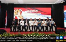 Terbukti, Indonesia Mampu Melewati Semua Ujian dengan Berhasil - JPNN.com