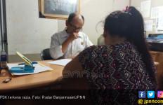 Tertangkap Basah dengan Pria di Kamar, PSK: Dia Menumpang Mandi - JPNN.com