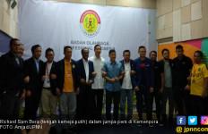 BOPI Keras ke Klub, Tapi Lembek ke PT Liga Indonesia Baru, Ada Apa? - JPNN.com
