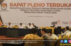 Sejumlah Petahana Diperkirakan Tergusur, Kursi Legislatif Didominasi Wajah Baru - JPNN.com