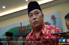 Arief Poyuono Yakin Kekuatan Lokal Mampu Ciptakan Obat COVID-19 - JPNN.com