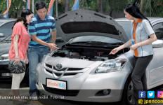 Mudik Bingung Ingin Beli atau Sewa Mobil? Coba Aplikasi Ini - JPNN.com