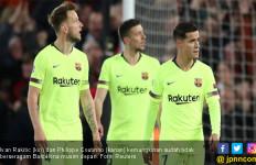 7 Pemain Barcelona yang Bakal Pergi Musim Depan - JPNN.com