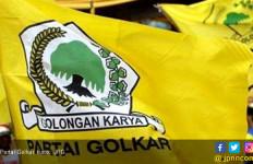 Caleg Terpilih dari Partai Golkar Didiskualifikasi - JPNN.com