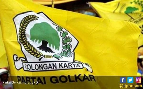 Dua Caleg DPR Sedang Ditahan Raup Suara Lumayan - JPNN.com