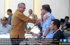 Sah, Prabowo - Sandiaga Mengungguli Jokowi - Ma'ruf di Bengkulu - JPNN.com