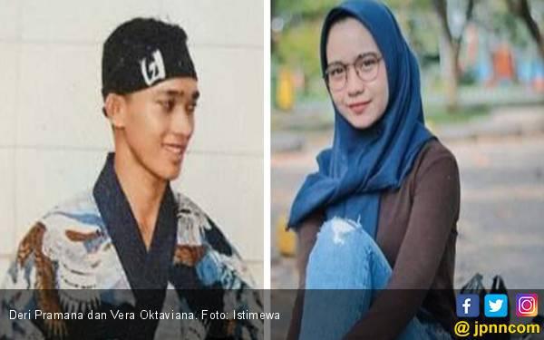 Pelaku Mutilasi Wanita Diduga Oknum TNI, Kodam Turun Tangan - JPNN.com