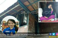 Ibu Korban Mutilasi Ngaku Syok Lantas Bilang Begini - JPNN.com