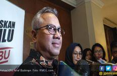 Setelah Dinyatakan Bersalah, KPU Akan Tambah Verifikator - JPNN.com