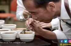Soal Calon Menteri, Acuan Jokowi bukan Parpol atau Nonparpol - JPNN.com