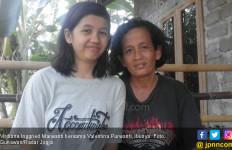 Virdiana Inggried, Siswi asal Gunungkidul Peraih Nilai UNBK Tertinggi - JPNN.com
