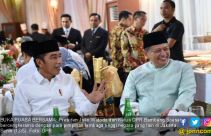Respons Bamsoet soal Keputusan Presiden Jokowi Tunda Pembahasan RKUHP - JPNN.com