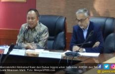Teliti Penyakit Menular di Indonesia, Inggris Siapkan Rp 32 Miliar - JPNN.com
