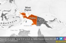 Kemenlu Tidak Terima Isu Papua Dibahasi di Forum Kepulauan Pasifik - JPNN.com
