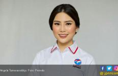 Sekjen Perindo: Panutan Milenial, Angela Tanoesoedibjo Layak Jadi Menteri - JPNN.com