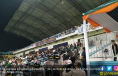 Berani Nggak BOPI Bersikap Keras ke PSSI dan PT LIB? - JPNN.com