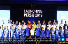 Dua Penggawa Persib Dipinjamkan ke Klub Lampung - JPNN.com