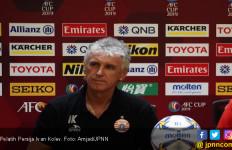Liga 1 2019: Ivan Kolev Tumbang, Siapa Menyusul? - JPNN.com