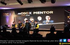 Wismilak Kembali Gelar DSC|X, Ini Nominasinya - JPNN.com