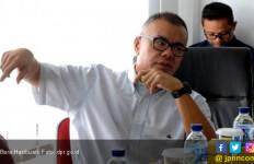 DPR Nilai Penjelasan PLN soal Pohon Sengon tak Masuk Akal - JPNN.com