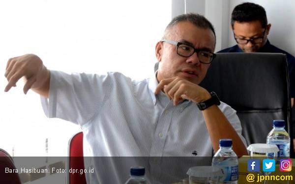 Waketum PAN Nilai Bukti Kecurangan Pilpres Kurang Valid - JPNN.com