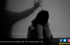 Bocah 3 Tahun Korban Penculikan itu Ditemukan di Pinggir Jalan, Begini Kondisinya - JPNN.com