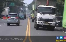 Jalur Pantura Sepanjang 10 Kilometer Masih Rawan Kecelakaan - JPNN.com