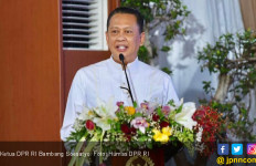 Ketua DPR Minta Polisi Tindak Tegas Perusuh Aksi 21-22 Mei - JPNN.com