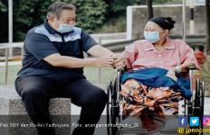Berita Duka: Ibu Ani Yudhoyono Wafat - JPNN.com